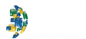 RedeBrasil